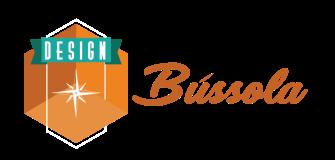 design-bussola