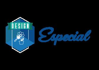 design-especial