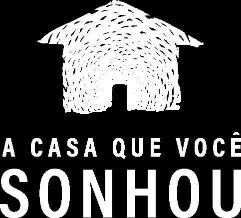 A Casa Que Você Sonhou
