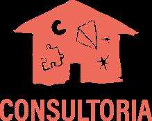 logo-servico-consultoria