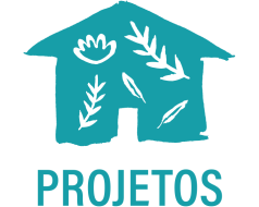 logo-servico-projetos