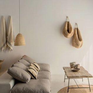 minimalismo_clean 02
