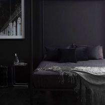 noir 04
